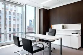simple office design office cabin design simple office design picture for executive small
