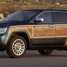 wagoneer jeep 2018 jeep 2017 jeep grand wagoneer 2017 jeep grand wagoneer concept