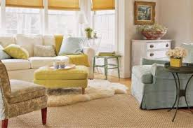 home decor home decorating photo 1136244 fanpop 16 bet home decor 4 key aspects of home decoration to consider