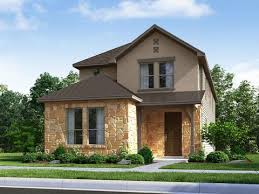 3 Bedroom Townhouse For Sale by Dripping Springs Tx Real Estate Dripping Springs Homes For Sale