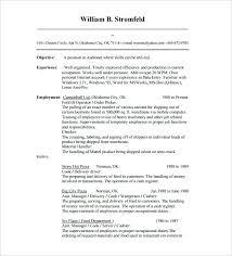 principal resume sample assistant principal resume sample