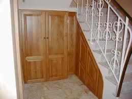 porte de placard de cuisine sur mesure portes de placard de cuisine 7 fabrication placard sur mesure