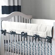 girls crib bedding bedroom woodland crib sheet nautical crib bedding crib sets