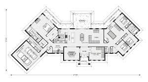montville 325 home designs in riverland g j gardner homes floor plan floor plan