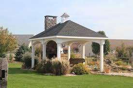 pergola for sale in pa nj lancaster county backyard llc