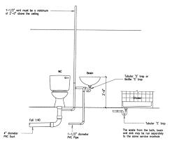 bathroom mirror installation instructions home design ideas