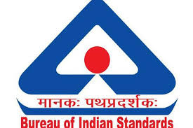 government bureau bureau of indian standards act comes into from october 12