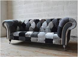Tartan Chesterfield Sofa Tartan Chesterfield Sofa Purchase Monochrome Walton Patchwork