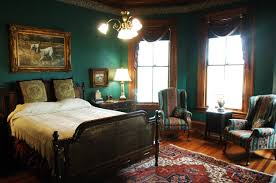 Just Beds Augusta Ga by New Owners Feel Called To Preserve Historic North Augusta Homes