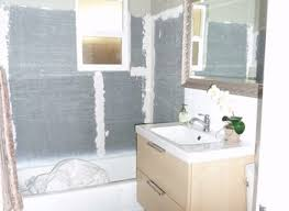 Restoration Hardware Bathroom Cabinets Bathroom Cabinets Rh Bathroom Mirrors Restoration Hardware Bath
