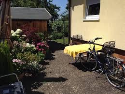 Ferienwohnung Bad Krozingen Bad Krozingen Hausen Fewo Direkt