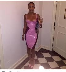 dress bandage dress bustier dress purple dress latex dress