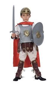 Captain Hook Toddler Halloween Costume Child U0027s Captain Hook Costume Custom Neverbugcreations