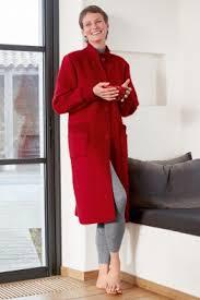 robe de chambre chaude pour femme robe de chambre chaude pour femme robe tshirt enduite