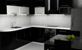 designs of kitchens in interior designing interior designed kitchens delightful on kitchen with designer and