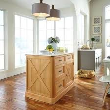 aspen kitchen island home styles kitchen island view larger image home styles aspen