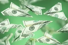best 5 ways to send money online and overseas in 2017 personal