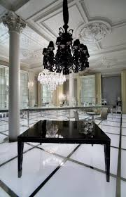 home design showrooms nyc annapolis lighting co showrooms merchandise mart stores columbia