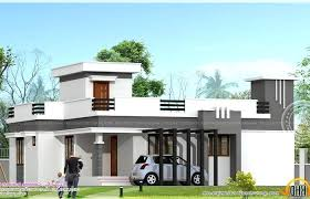 florida home designs exciting florida home designs exciting house plans pictures best