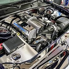 jeep grand fuel replacement acc jeep grand 6 4l 2015 2016 mopar licensed series