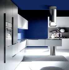 new modern kitchen designs by effeti new segno u0026 sinuosa kitchens