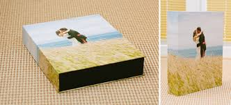 wedding album box albums and photobooks charleston multicultural bridal and event
