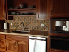 kitchen gallery u2013 mexican tile designs