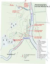 Map Of Cedar Falls Iowa History Of Iowa Wikipedia