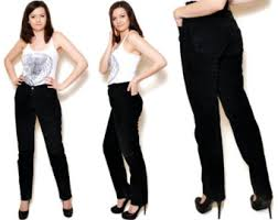 Real Leather Leggings Long Leather Pants Etsy