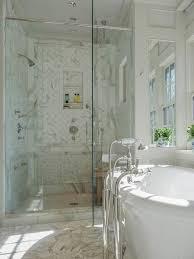 master bath showers master bath shower ideas transitional bathroom pritchett and dixon
