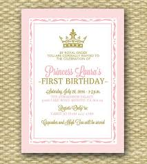 colors 1st year birthday invitation wordings in indian style
