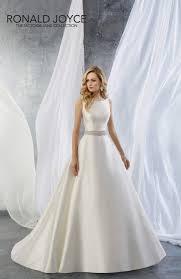 s wedding dress jillian 18059 ivory and lace bridal