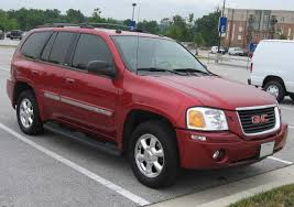 gmc envoy price modifications pictures moibibiki