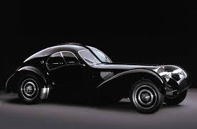 bugatti type 10 cars page 359