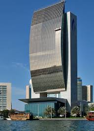 headquarters dubai 33 best national bank of dubai images on dubai united