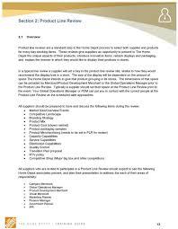 home depot marketing plan the home depot import supplier handbook pdf