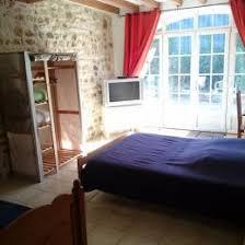 chambre d hote cricqueboeuf chambres d hôtes calvados clévacances