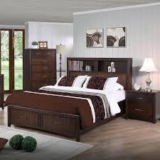 The  Best  Piece Bedroom Set Ideas On Pinterest - Zurich 5 piece bedroom set