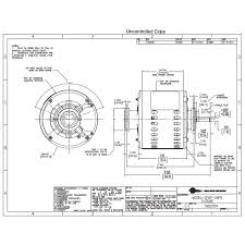 magnetic motor starter wiring diagram gooddy org