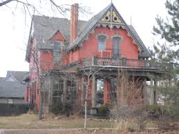 gothic revival homes schulz neef house u2013 pedaling preservation