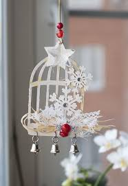 57 best 3 d paper ornaments images on pinterest christmas ideas