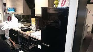 cuisine d expo pas cher vente cuisine d exposition acheter une cuisine pas cher hi res