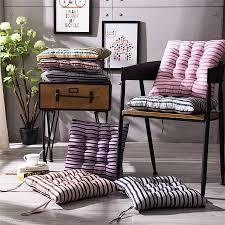 Office Sofa Furniture Online Get Cheap Chair Sofa Pad Aliexpress Com Alibaba Group
