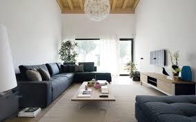 Wohnzimmer Italienisches Design Calligaris Möbel Wohnzimmer U2013 Elvenbride Com