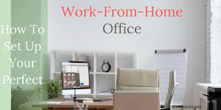 work from home office work at home office work from home jobs
