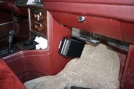 The Car Interior Preheater Zerostart Interior Car Warmer Archives Jeffs Reviews