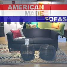 Sofa Manufacturers Usa 20 Sofa Brands That Are Still Made In America This American House