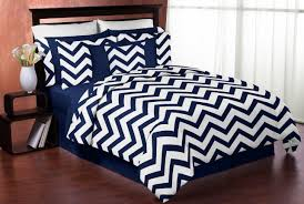 Dodger Crib Bedding by Bedding Set Red Crib Bedding Amazing Navy Blue And White Bedding