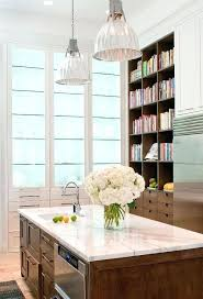 glass shelves for kitchen cabinets glass shelves for kitchen lighted glass kitchen cabinet with glass