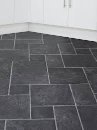 vinyl flooring our of the best ideal home